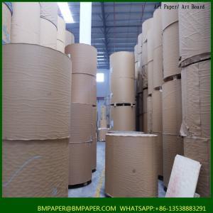 Buy cheap Art board paper, art paper bag, c1s art paper, paper art product