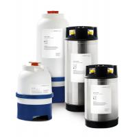 Carbon & Softener Water Filter