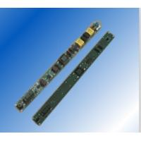 Buy cheap Constant Current Led Tube Driver  product