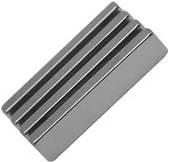 Buy cheap Applied Magnets® 4 x 1 x 1/2 Grade N52 Neodymium Block Magnet product