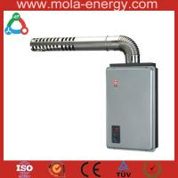 Buy cheap Hot Sale High Quality Water Heater product