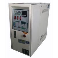 Buy cheap High Temperature Water Circulation Mold Extrusion Temperature Control Unit Equiped with Freezing machine product