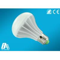 China Home High PowerLED Bulb , High LumenLED Bulb E27 with CE and RoHS on sale