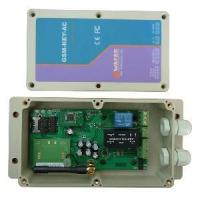 Buy cheap GSM-Key Remote Controller for Sliding Gate Opener product