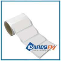 Buy cheap hf rfid tags product