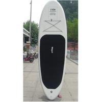 """Buy cheap 5"""" Thick SUP Inflatable Paddle Boards Includes Back Pack And Hand Pump product"""