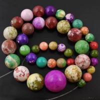 Buy cheap Hf-cx0198 Round Turquoise Beads product