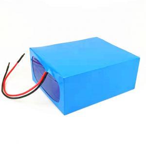 Buy cheap 20Ah 24 Volt Li Ion Battery Pack product