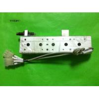 Buy cheap MXS8-75AS 2-magnetic switch product