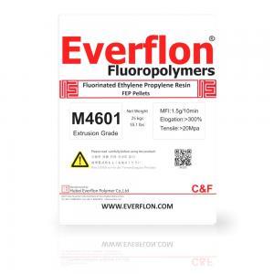 Buy cheap Fep Resins/MFI 1.5 product