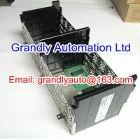 New Honeywell Conformal Coated 10 Slot Rack TK-FXX102 -Grandly Automation Ltd
