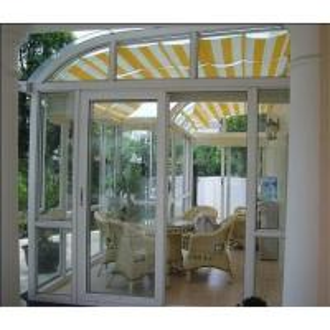 Skylight Green House Sunroom Garden Greenhouse Of