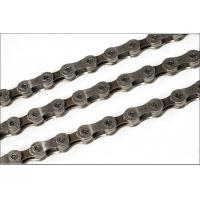O Ring Roller Conveyor Chain Special Driving Single Strand Fatigue Resistance