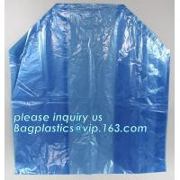 Buy cheap Poly Bags | Plastic Bags | Polyethylene Bags & Liners, Plastic Box Bags - Liners and Covers, plastic bags, poly bags, tr product