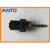 Buy cheap 264-4297 Caterpillar Sensor Fit For Caterpillar Heavy Equipment Spare Parts product