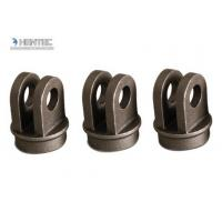 Buy cheap Customized Precision Casting Parts / Investment Stainless Steel Casting Part product