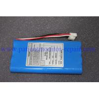 Buy cheap Medical accessory Fokuda denshi FX-71002 ECG Compatible battery in stocks for from wholesalers