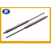 China 316 Stainless Steel Springs And Struts Smooth Operation For Heater OEM on sale