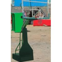 Buy cheap Shifting Imitated Hydraulic Basketball Stand product