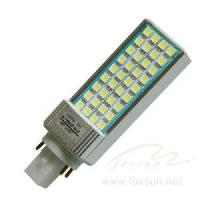 Buy cheap 7W G24 Downlights 36LEDs 600lm Pl LED Light product