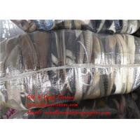 China Fashion Second Hand Shoes 2Nd Hand Soccer Shoes Professional Selection Sorting on sale