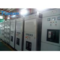 Buy cheap Low Voltage Electrical Safety Electrical Switchgear / Air Insulated Switchgear product