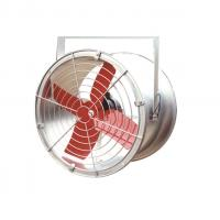 Buy cheap first-class quality axial exhaust fan blower product