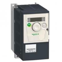 Buy cheap schneider inverter from wholesalers