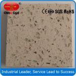 Buy cheap natural Quartz stone SIO2 product
