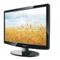 """Buy cheap 21.6"""" High Brightness (600nits) Low Power Consumption LED CCTV Monitor product"""
