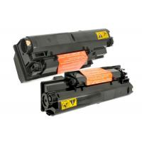 Buy cheap Compatible Kyocera FS 3920DN Toner Cartridges TK350 with 500g toner powder from wholesalers