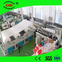 China China supplier high quality 1880 type automatic toilet paper rewinding machine on sale