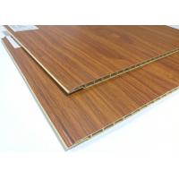 China Fashional Waterproof Wall Panels for Household Project CE / SGS on sale