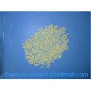 Buy cheap C5 Petroleum Hydrocarbon Resin product
