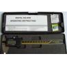 Buy cheap Digital Vernier Caliper And Caliper Gauge from wholesalers