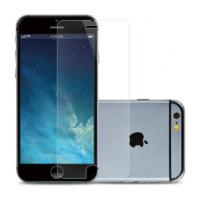 Buy cheap Clear Tempered Glass Protective Film For Iphone 6 6 plus,Factory Price product