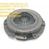 Buy cheap Clutch Cover Pressure Plate (Fiat X19, 128 to 1974 - 4-Spd, Yugo, 124 1197cc) – OE product