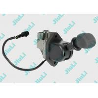 Buy cheap Hand Brake Valve for  Iveco DPM94AAX product