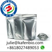 Buy cheap Factory Supply Flavours And Fragrances Gamma-Linolenic Acid With High Purity CAS 506-26-3 product