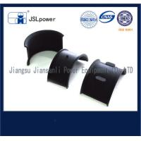 Buy cheap Long Using Life Small Rubber Gasket , Epdm Rubber Bushings Suspension product