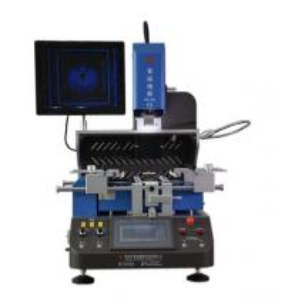 Buy cheap wds-650 bule bga machine for laptop motherboard cell phone chip repair product