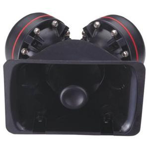 Buy cheap Speaker (HY202) product