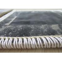 Buy cheap 4 Layer Bentonite GCL Geosynthetic Clay Liners with HDPE Geomembrane 50m / Rolls product