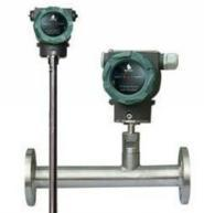 Buy cheap Flowmeter / Thermal Gas Mass Flow Meter product