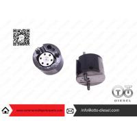 Buy cheap Original Common Rail Injector Control Valve 28297167 for injector 28235143/33800-2A760/2A780 EMBR00201D product