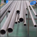 Buy cheap 2018 hot sale long length 10meters titanium tube export product