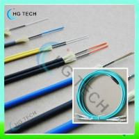 Buy cheap SC/LC/FC/ST Fiber Optic Armored Patch Cord product