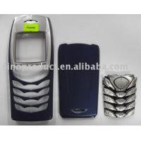 Mobile phone housing/ cell phone housing for 6100