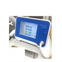 Buy cheap Tixel Reface Thermal Wave skin rejuvenation system acne removal product