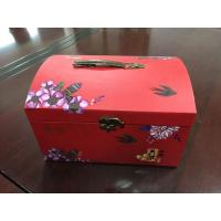 Buy cheap paper boxes,packaging paper box,folding box paper,custom printed paper boxes,packaging with window product